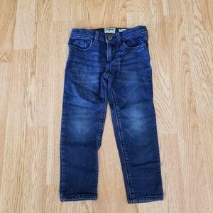 Oshkosh B'gosh Super Skinny Girls Jeans
